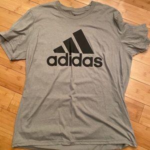 Adidas Essentials Shirt